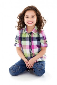 hsdc-children-dentistry-new