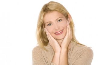 replace-missing-teeth