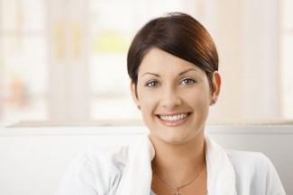 cosmetic-dentist-harley-street