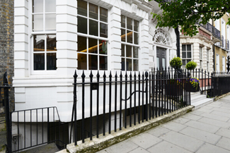 orthodontics-harley-street