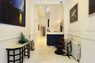 harley-street-dental-clinic