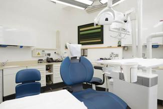 w1-dentist
