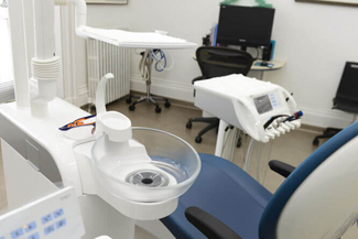 dental-implants-in-harley-street