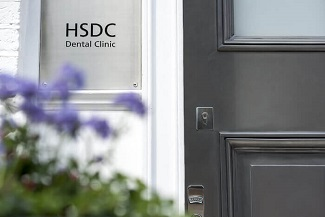 teeth-whitening-in-harley-street