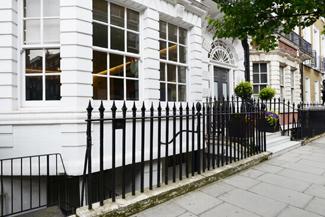 dentist-harley-street