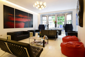 dentist-in-harley-street