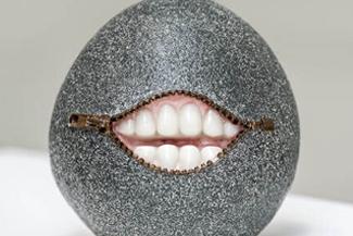dentist-w1