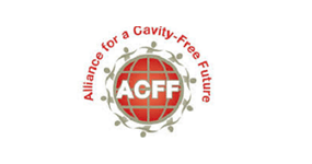 Alliance for Cavity-Free Future