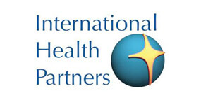 International Health Partners